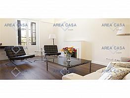 Piso en alquiler en Ciutat vella en Barcelona - 355426009