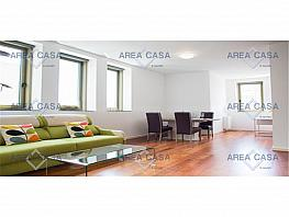 Piso en alquiler en El Gótic en Barcelona - 355426069