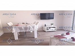 Piso en alquiler en Vila de Gràcia en Barcelona - 355426729
