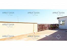 Piso en alquiler en Sant andreu en Barcelona - 355427089