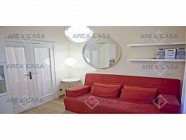 Piso en alquiler en Ciutat vella en Barcelona - 355427209