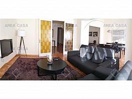 Piso en alquiler en Sant Gervasi – Galvany en Barcelona - 355427329