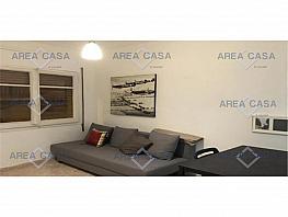 Piso en alquiler en calle De Briz, Vallcarca i els Penitents en Barcelona - 355427929