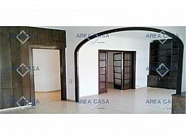 Piso en alquiler en Eixample en Barcelona - 357834846