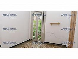 Piso en alquiler en Sants-montjuïc en Barcelona - 357834906