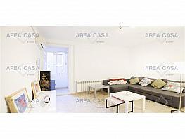 Piso en alquiler en Eixample en Barcelona - 360564687