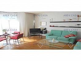 Piso en alquiler en Eixample en Barcelona - 360564807