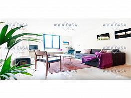 Piso en alquiler en Ciutat vella en Barcelona - 360564867