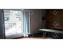 Piso en alquiler en Sants-montjuïc en Barcelona - 362123751