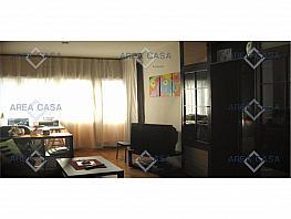 Piso en alquiler en El Putxet i Farró en Barcelona - 363872664