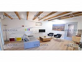 Piso en alquiler en Sants-montjuïc en Barcelona - 364754242