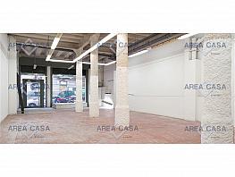 Local comercial en alquiler en Eixample en Barcelona - 364754302