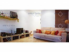 Piso en alquiler en Sants-montjuïc en Barcelona - 370596679