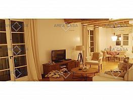 Piso en alquiler en El Gótic en Barcelona - 372382454