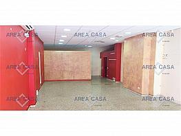 Local comercial en alquiler en Prat de Llobregat, El - 371484415
