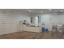 Local comercial en alquiler en calle De Pompeu Fabra, Prat de Llobregat, El - 372381860