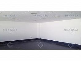 Local comercial en alquiler en Centre en Hospitalet de Llobregat, L´ - 374161906