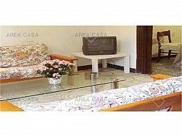 Piso en alquiler en El Gótic en Barcelona - 374644354
