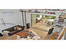 Piso en alquiler en Vila de Gràcia en Barcelona - 377747721