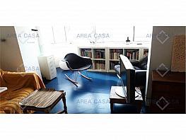 Ático en alquiler en Ciutat vella en Barcelona - 377748561
