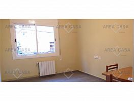 Piso en alquiler en Sants-Badal en Barcelona - 380269064