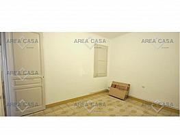 Despacho en alquiler en Sant Gervasi – Galvany en Barcelona - 379708467