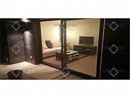 Piso en alquiler en Eixample esquerra en Barcelona - 379903277