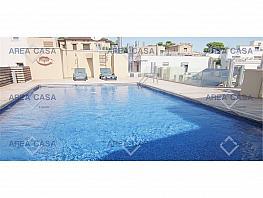 Piso en alquiler en Sant Gervasi – Galvany en Barcelona - 380269220