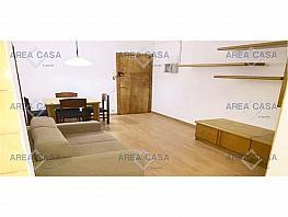 Piso en alquiler en Sant andreu en Barcelona - 380269562