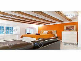 Piso en alquiler en El Raval en Barcelona - 381540843