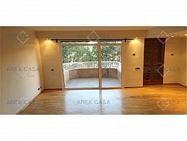 Piso en alquiler en Les corts en Barcelona - 386264919