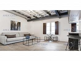 Piso en alquiler en El Gótic en Barcelona - 386264322