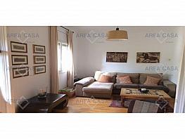 Piso en alquiler en Sant Gervasi – La Bonanova en Barcelona - 386264679