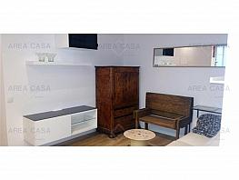 Piso en alquiler en Sant Antoni en Barcelona - 386265459