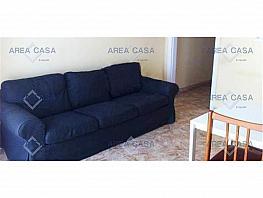 Piso en alquiler en Fort Pienc en Barcelona - 386265771