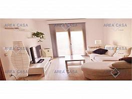 Piso en alquiler en Eixample dreta en Barcelona - 387852656