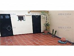 Piso en alquiler en Vila de Gràcia en Barcelona - 387464309