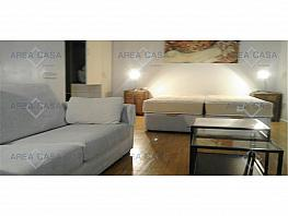 Piso en alquiler en Born-Santa Caterina-Sant Pere-La Ribera en Barcelona - 387980573