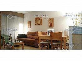 Piso en alquiler en La Clota en Barcelona - 387852416
