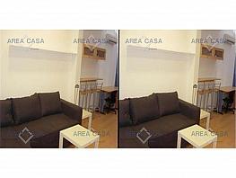 Piso en alquiler en Sant Gervasi – La Bonanova en Barcelona - 389280061