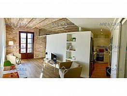 Piso en alquiler en El Raval en Barcelona - 393328011