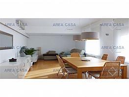 Piso en alquiler en Pedralbes en Barcelona - 391675626