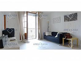 Piso en alquiler en El Raval en Barcelona - 394157215