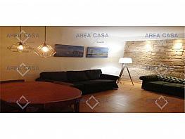 Piso en alquiler en El Gótic en Barcelona - 395789760