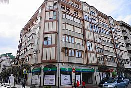 Foto - Piso en venta en calle Centro, Castro-Urdiales - 333707414
