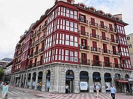 Foto - Piso en venta en calle Centro, Castro-Urdiales - 333707522
