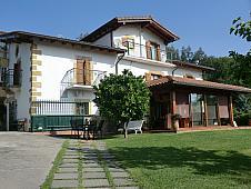 Häuser Guriezo