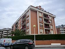 Petits appartements Castro-Urdiales