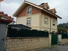 Häuser Rioseco de guriezo