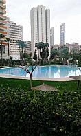 Foto - Piso en venta en calle Levante, Levante en Benidorm - 280755655